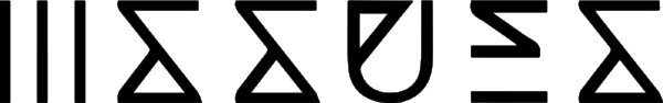 issues_logo_transparent.png