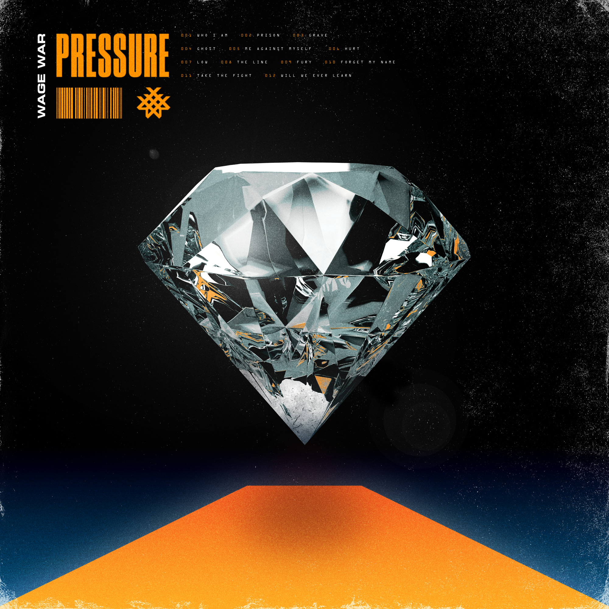 pressure-cover-2000x2000.jpg
