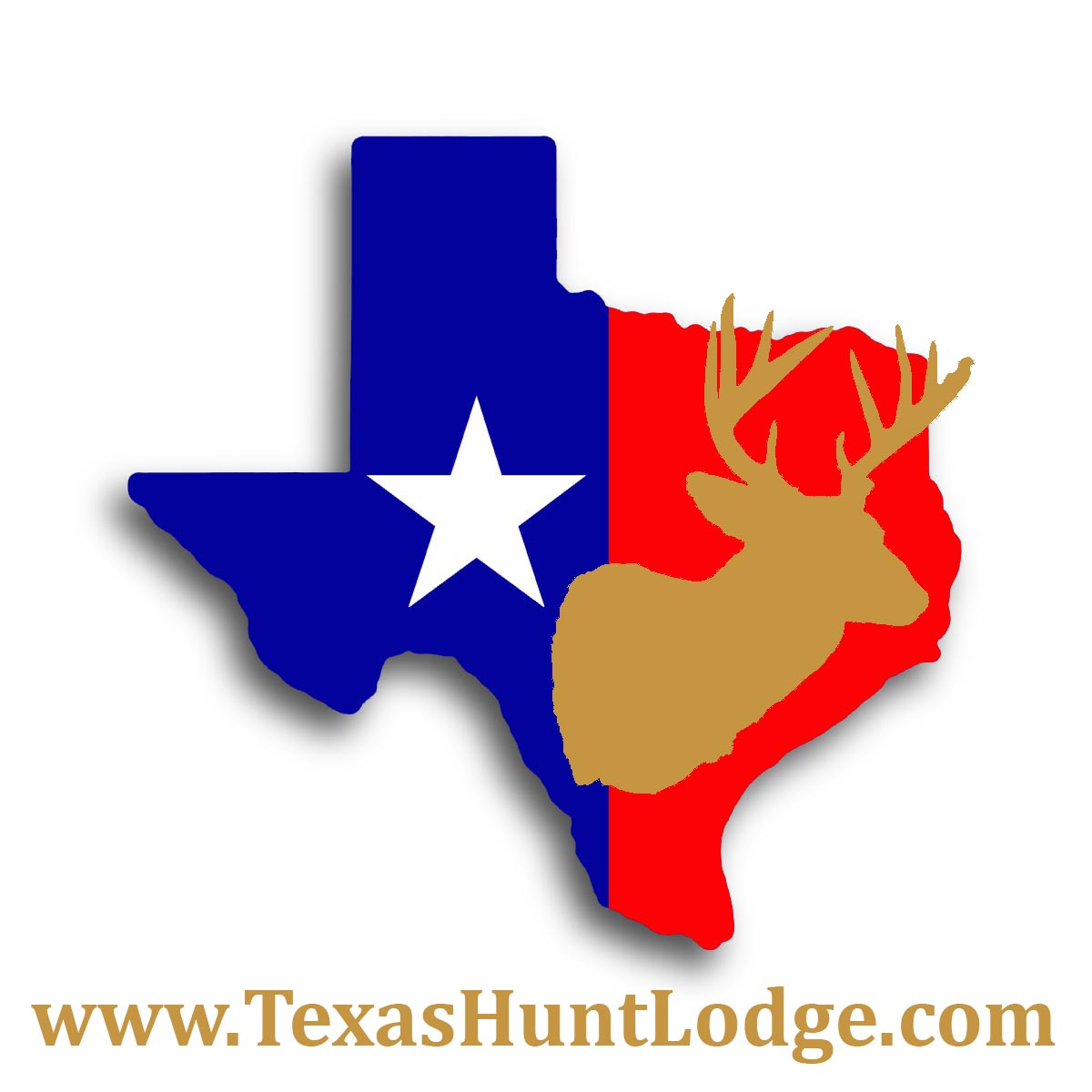 texashuntlodge_golddeer.jpg