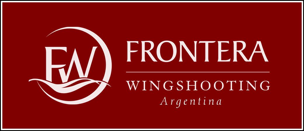Frontera Wingshooting.jpg