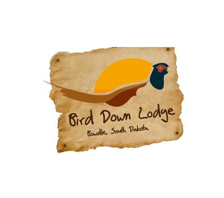 Bird Down Lodge.png