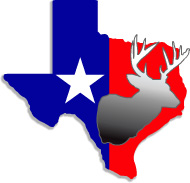 TexasHuntLodgeLogo.jpg