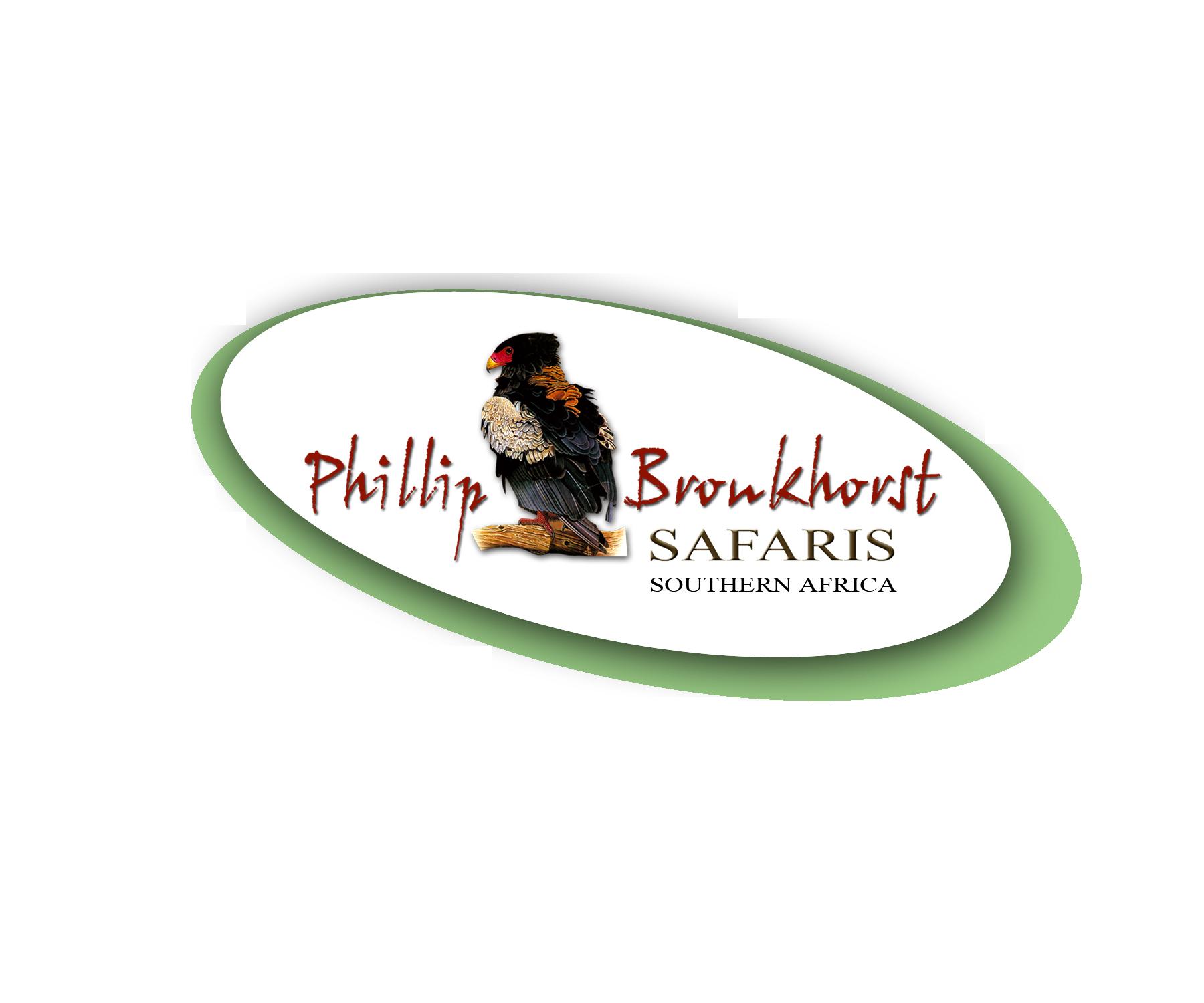 Phillip Bronkhorst.png