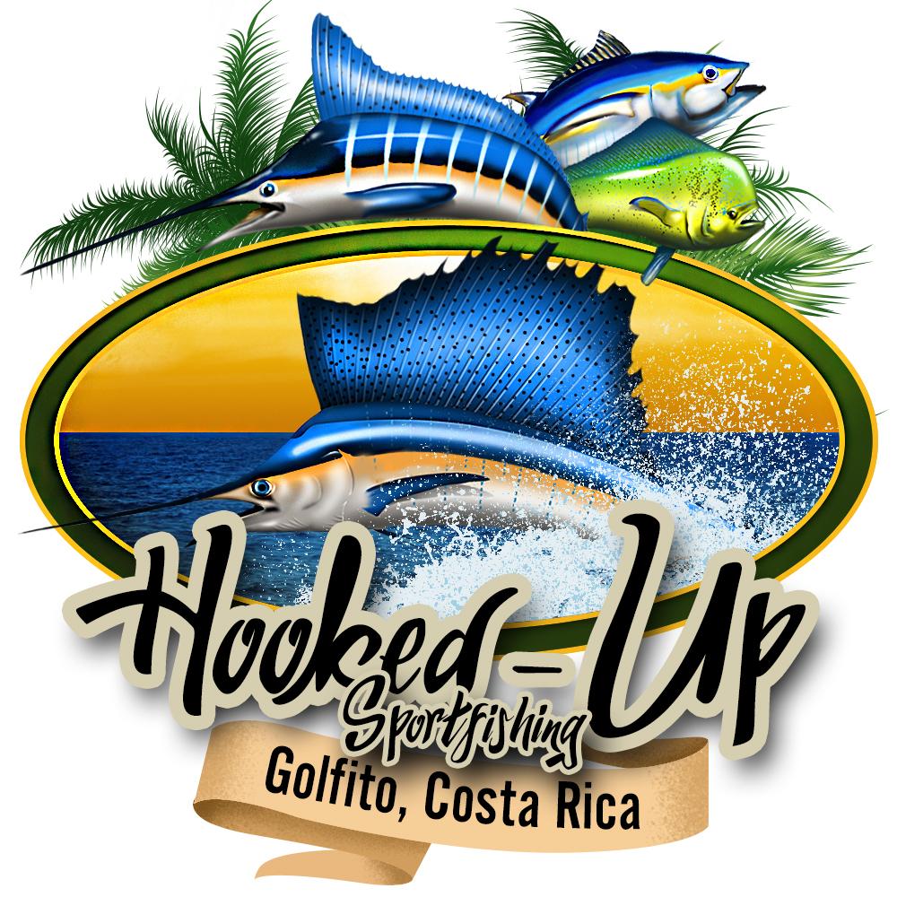 Hooked-Up-Logo.jpg