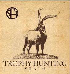 TrophyHuntingSpainLogo.jpg