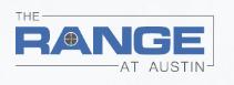 The Range Logo.jpg