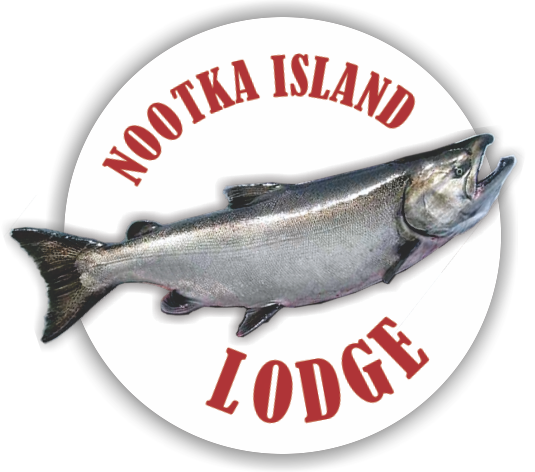 Nootka Island Lodge - Website Logo.png