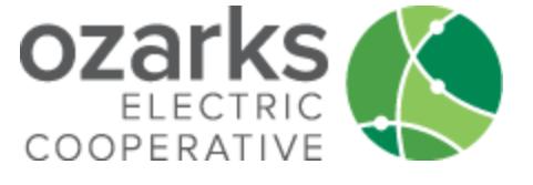 Ozarks Electric Logo.PNG