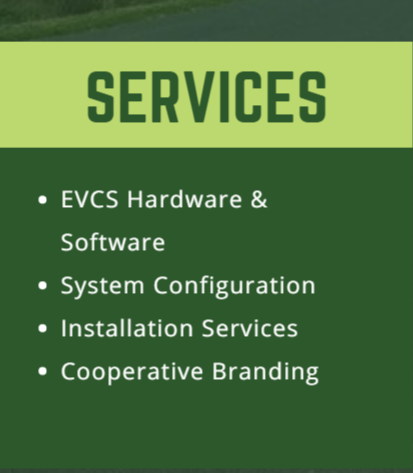 EVCS Services.PNG