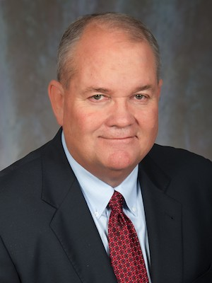 """""""Today's Power has given South Arkansas the opportunity to be a leader in the solar development of Arkansas, and now with our (OECC & SATCO) ability to provide fiber the future for south Arkansas, in general, is very bright, and we are looking forward to the sun shining."""" - Mark Cayce - CEO of Ouachita Electric Cooperative (OECC)"""