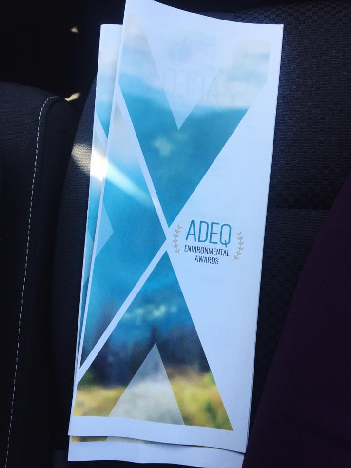 ADEQ Awards Brocure..jpg