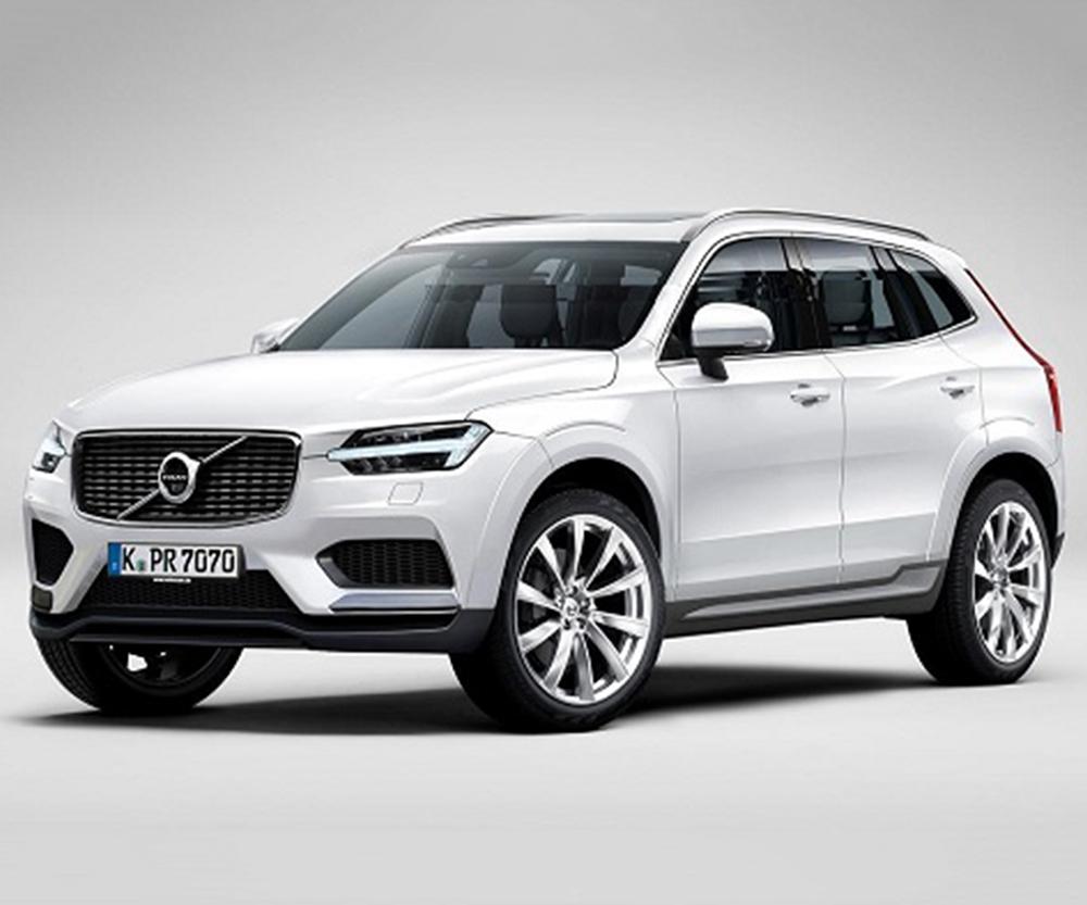 2018-Volvo-XC60-redesign.jpg