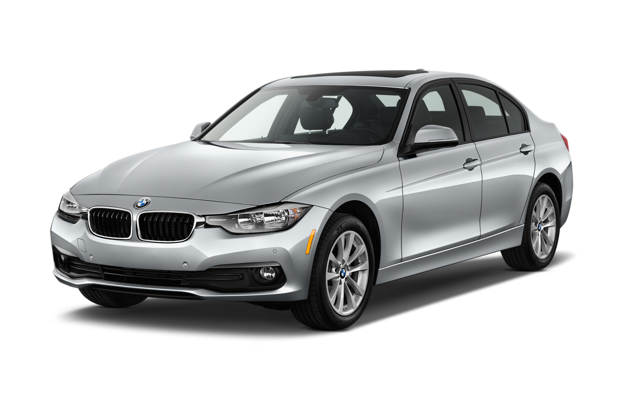 17-BMW-330e.png
