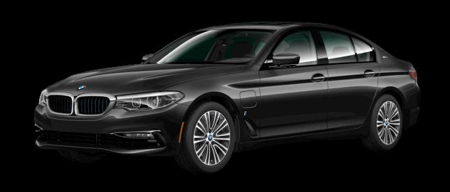 18-BMW-530e.jpg