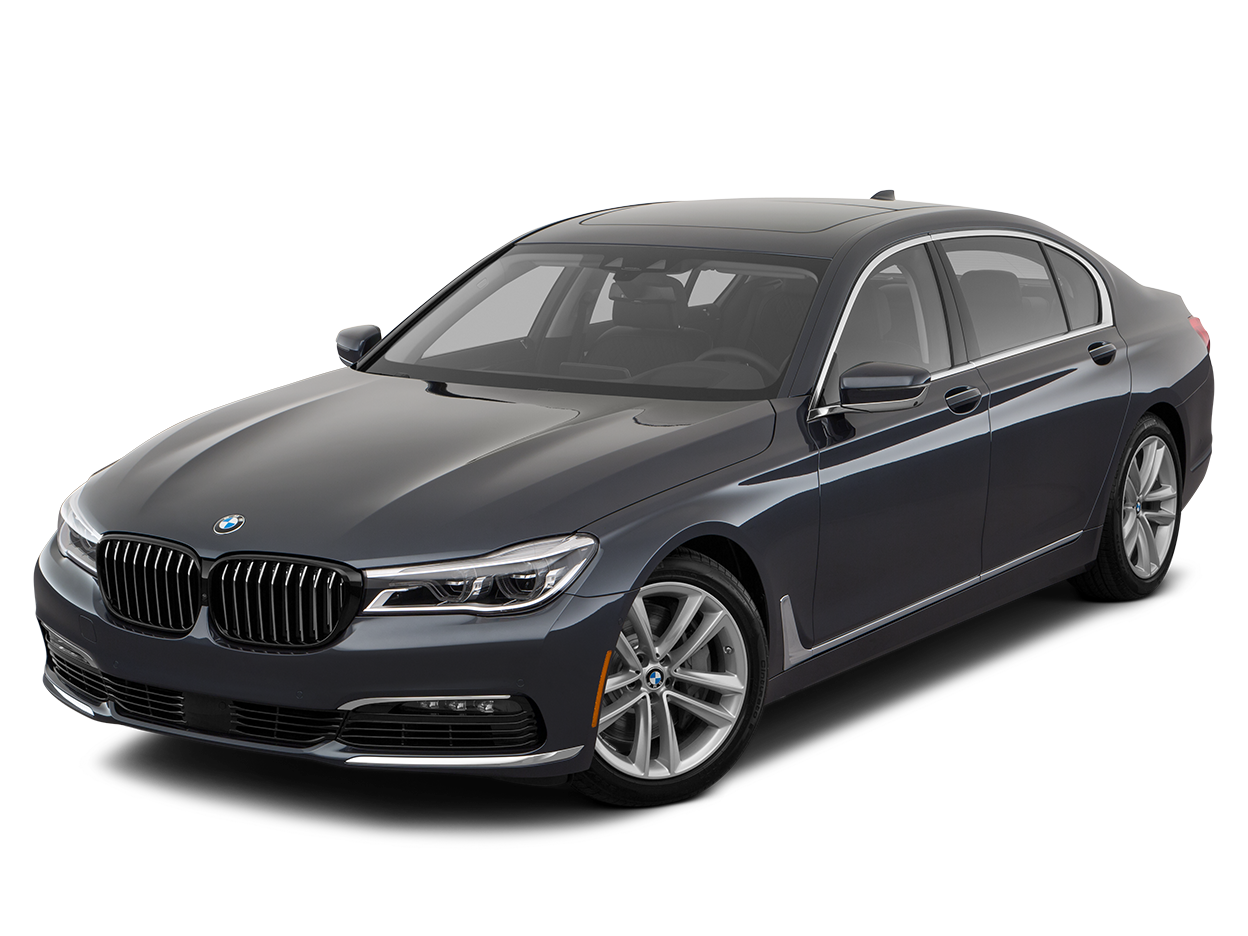 18-BMW-740e.png