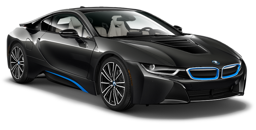 18-BMW-i8Coupe.png
