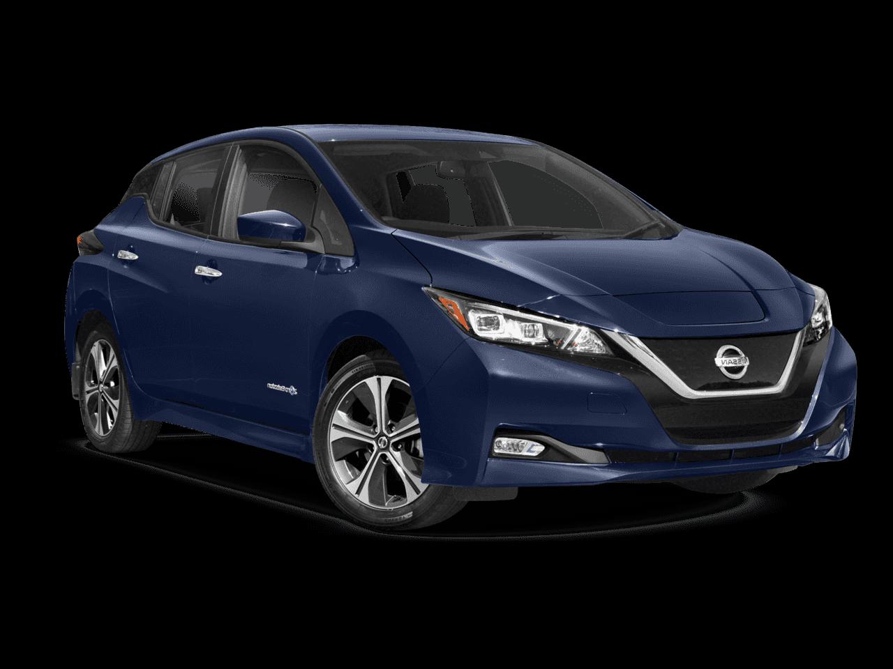 18-Nissan-Leaf-SV.png