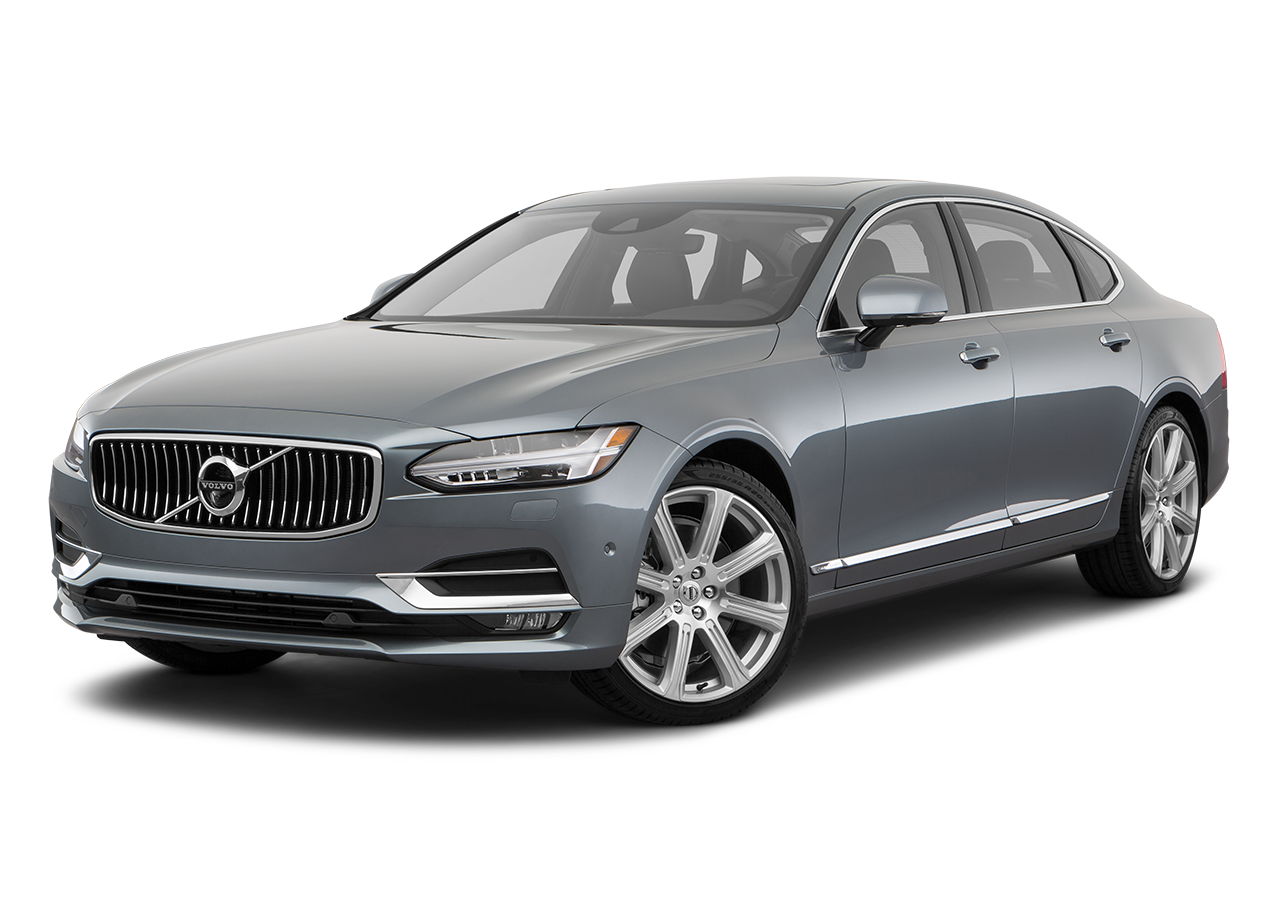18-Volvo-S90.png