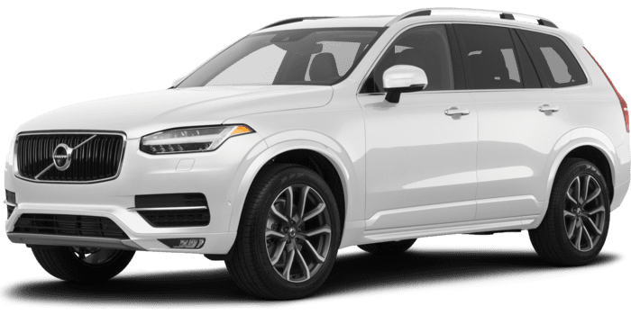 18-Volvo-XC90.png