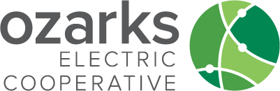 ozarks logo.png