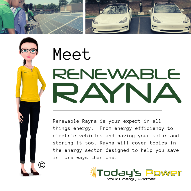 Meet Rayna (1).png