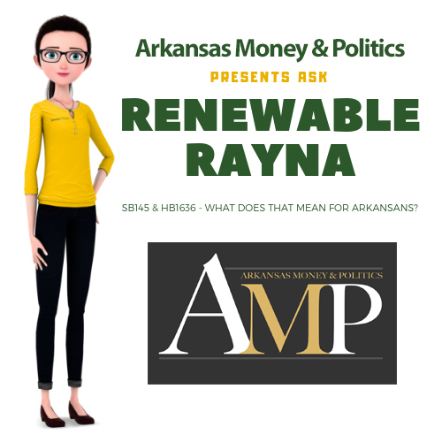 April-Renewable-Rayna-2.jpg