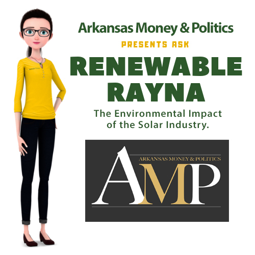 May-Renewable-Rayna.jpg