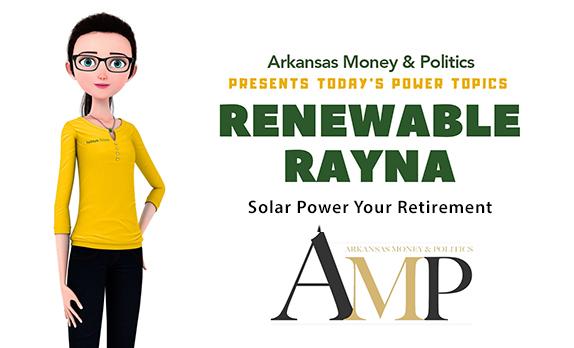 RR-tpi-logo-retirement.jpg