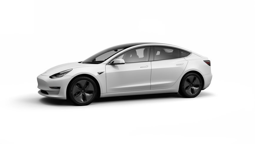 compare-model3--right.png