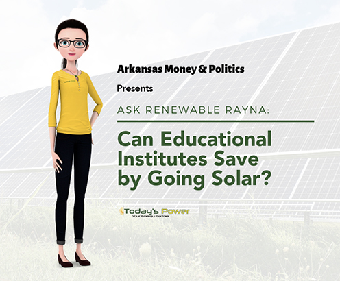 renewable-rayna-august-2019-1.jpg