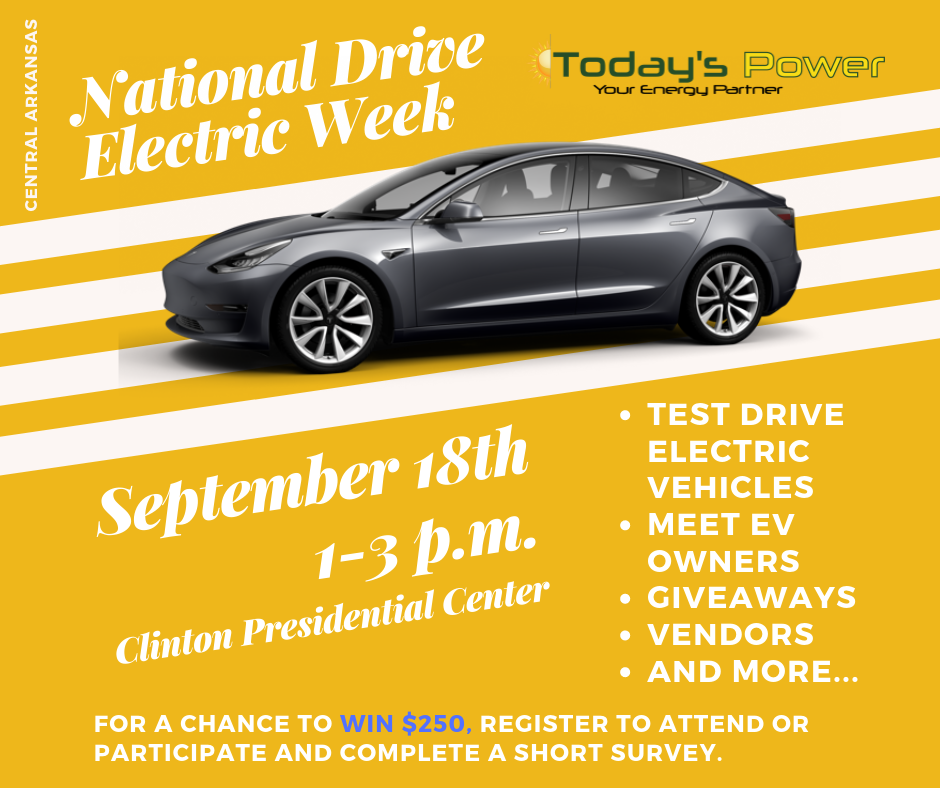 Copy of nATIONAL DRIVE ELECTRIC WEEK 2019 (3).png