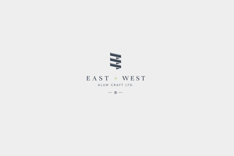 East&West.jpg