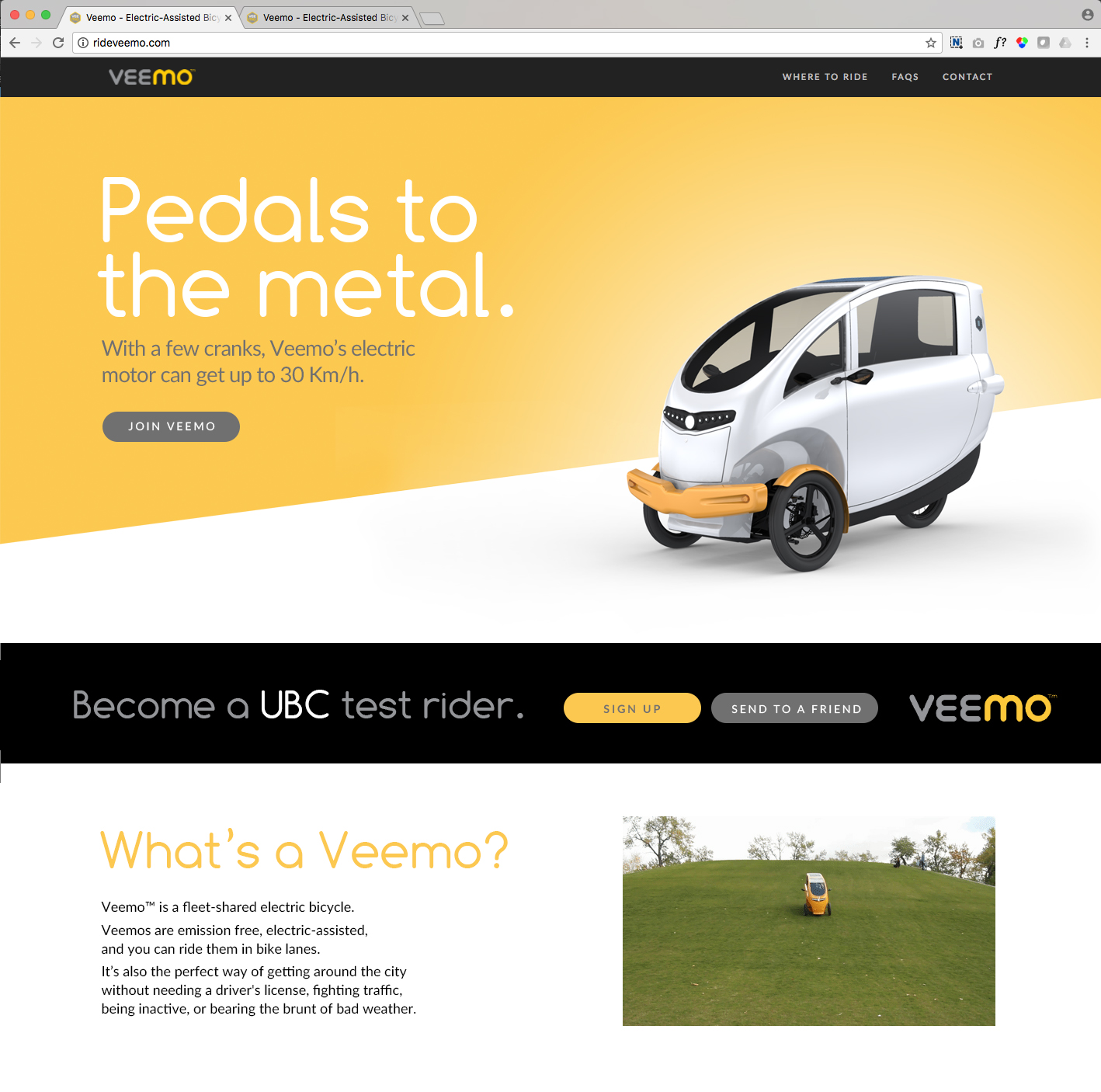 Veemo_Web_mock.jpg