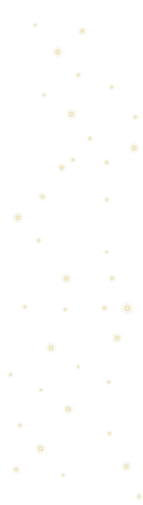 sidebar-stars.png