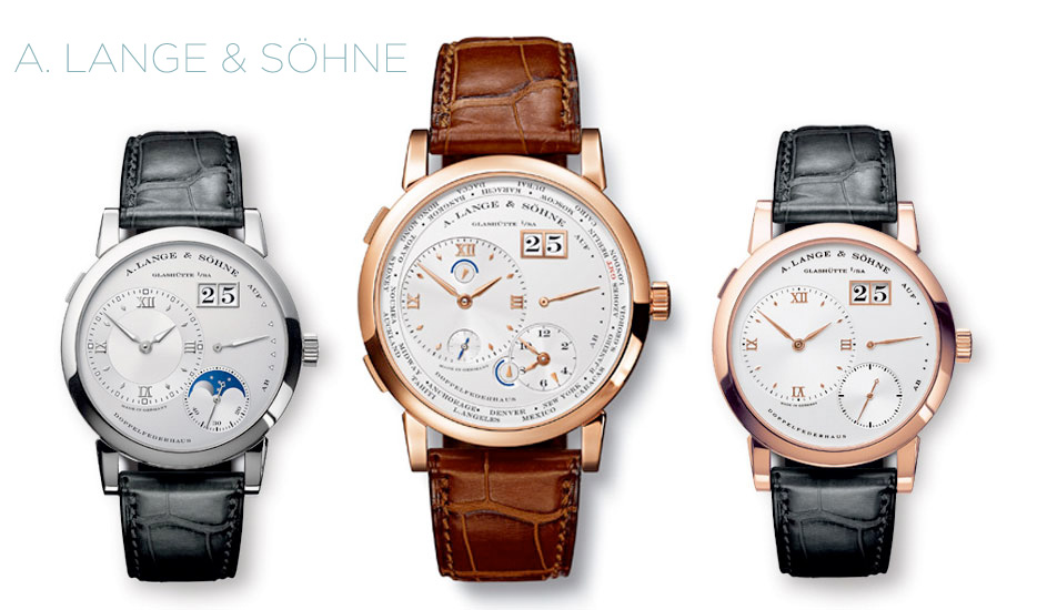 MERIDIAN_WATCHES_A.LANGE_SOHNE.jpg