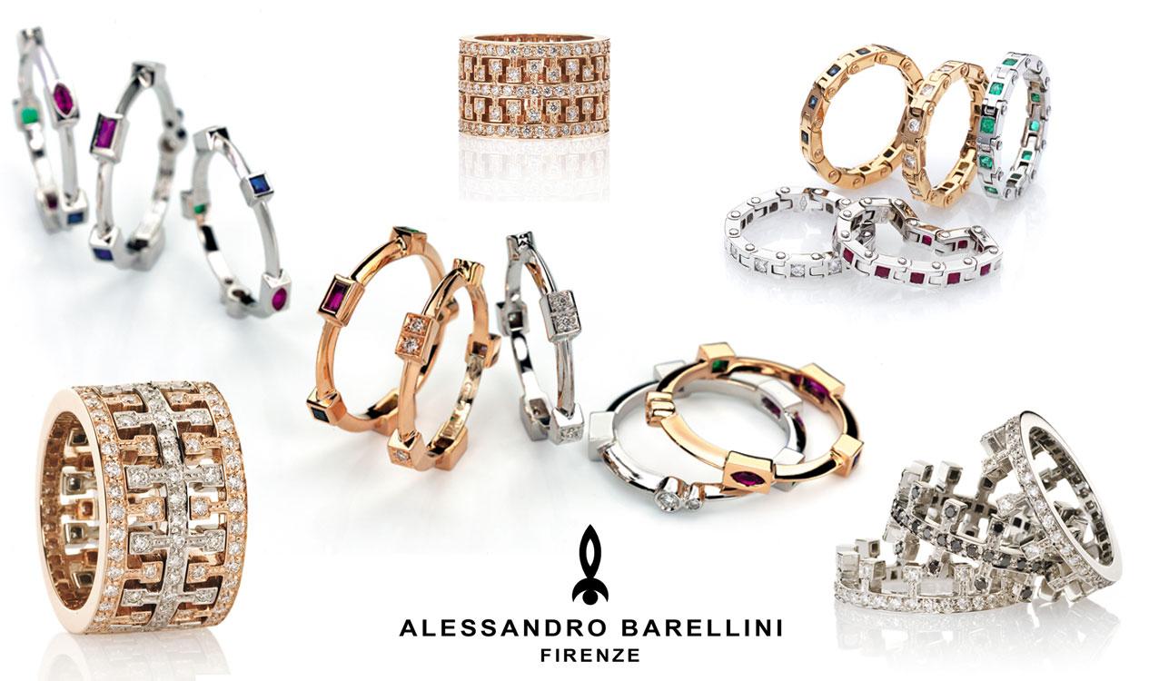 Meridian Jewelers - Designer - Alessandro.jpg