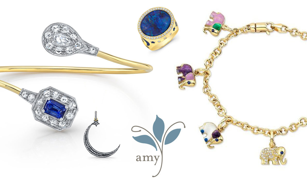 Meridian Jewelers - Designer - AMY.jpg