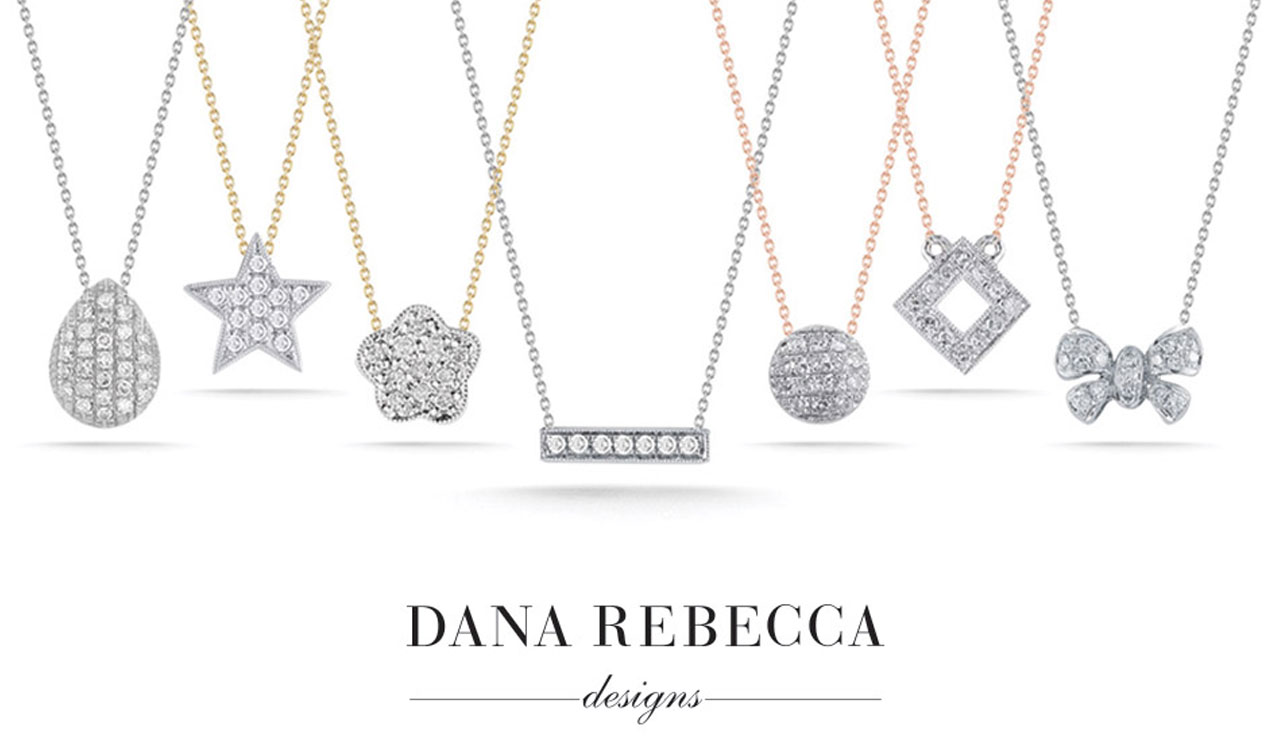 Meridian Jewelers - Designer - DANA-REBECCA.jpg