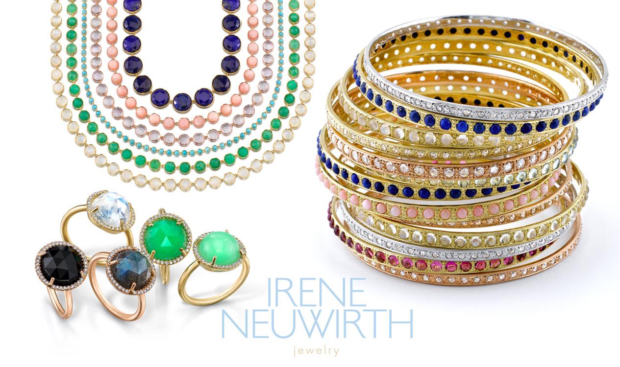 Meridian Jewelers - Designer - IRENE-NEUWIRTH.jpg