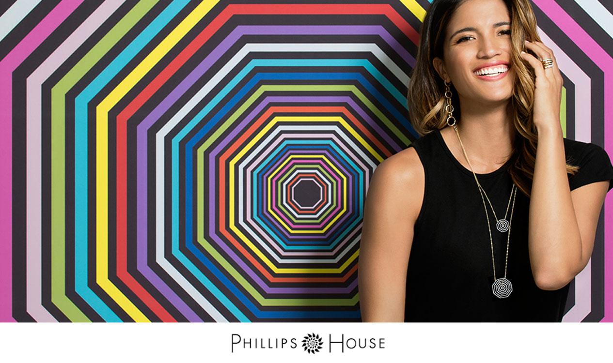 Meridian Jewelers - Designer - PHILIPS-HOUSE.jpg