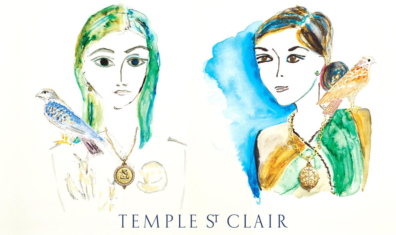 Meridian Jewelers - Designer - TEMPLE-ST-CLAIR.jpg