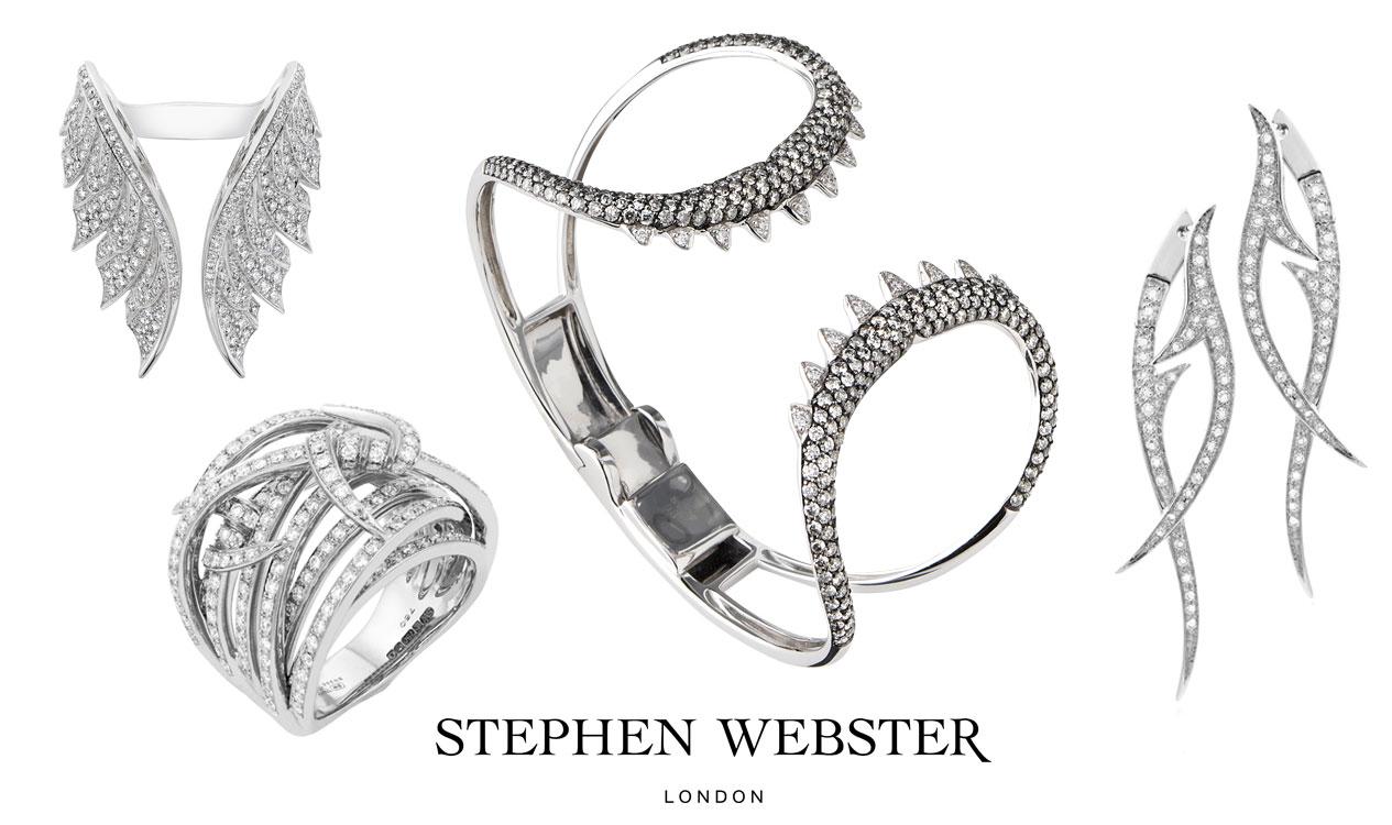 Meridian Jewelers - Designer - WEBSTER.jpg