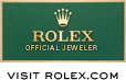 Meridian Jewelers Rolex Official.png