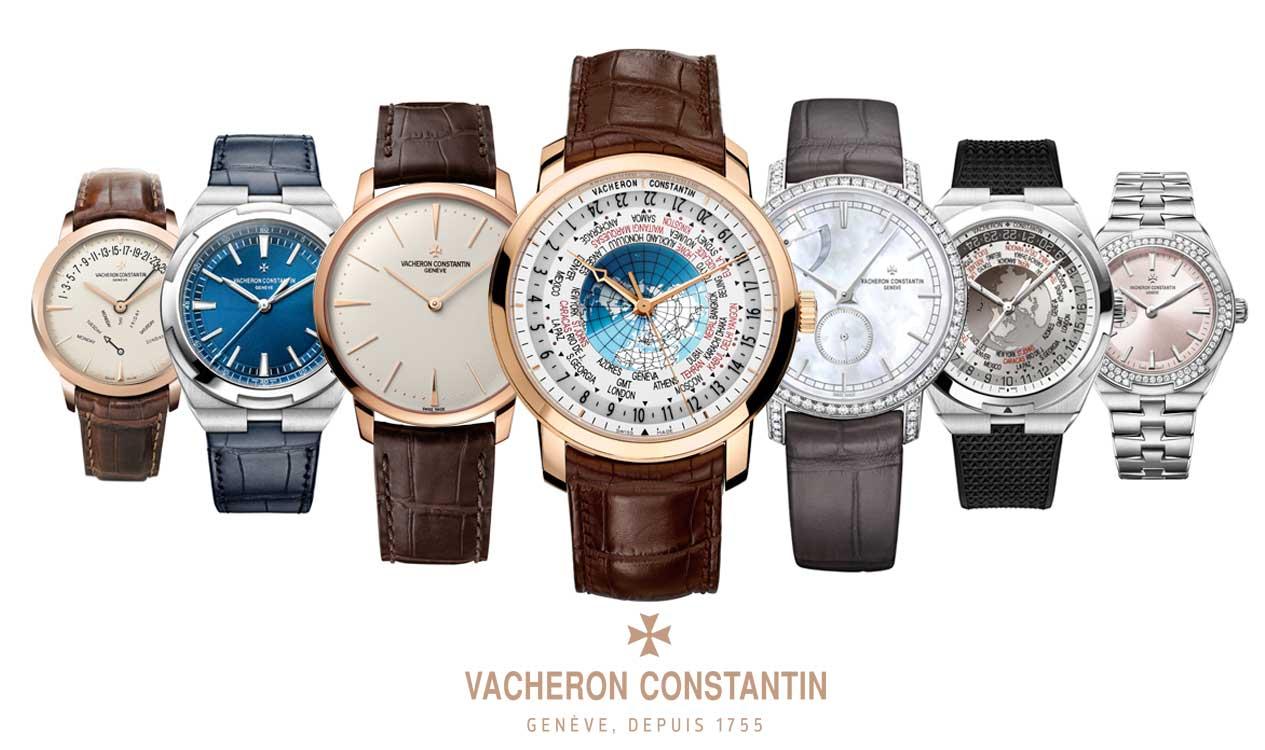 Meridian-Jewelers---Designer---Vacheron-Constantin.jpg