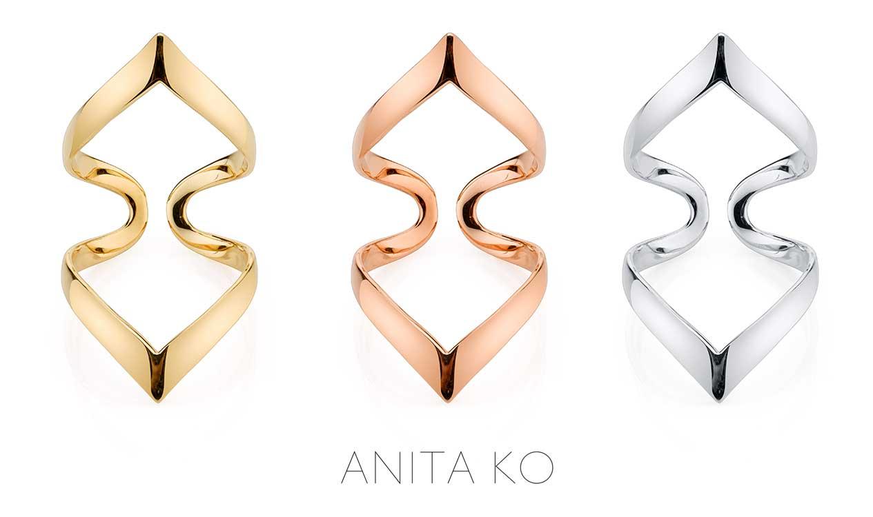 Meridian-Jewelers---Designer---ANITA-KO-3.jpg