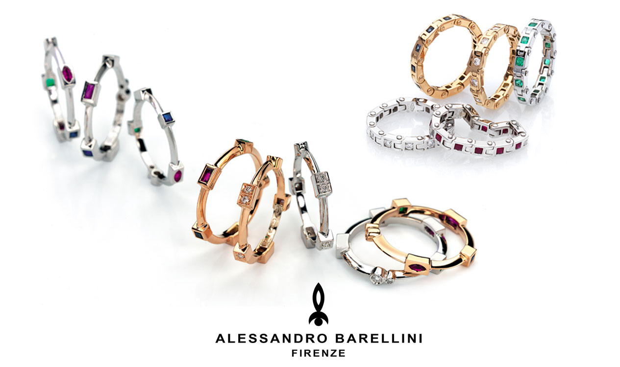 Alessandro-Barellini-Slide-1.jpg
