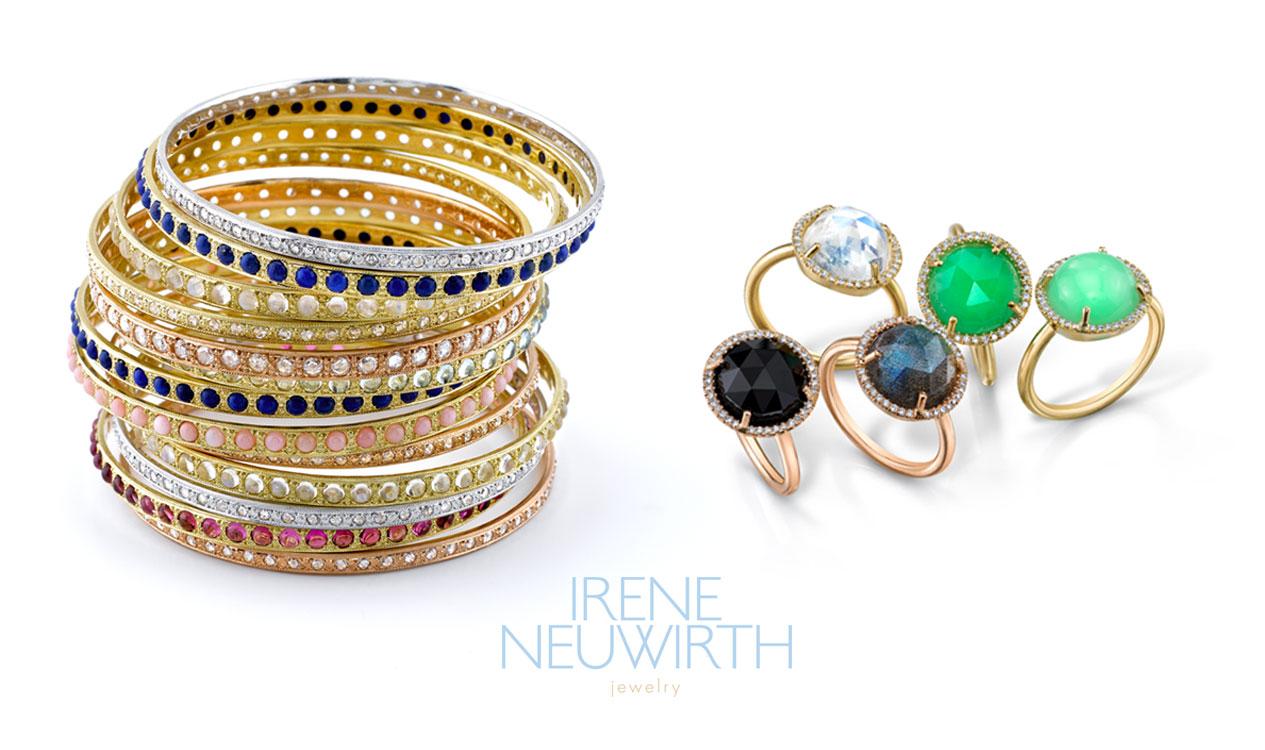 Meridian Jewelers - Irene-Slide-1.jpg