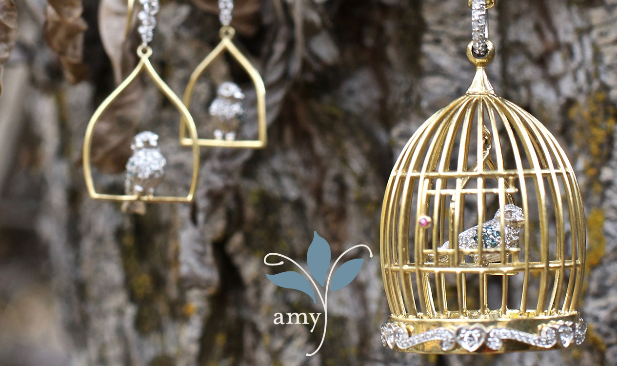 Meridian Jewelers - Amy-Slide-2.jpg