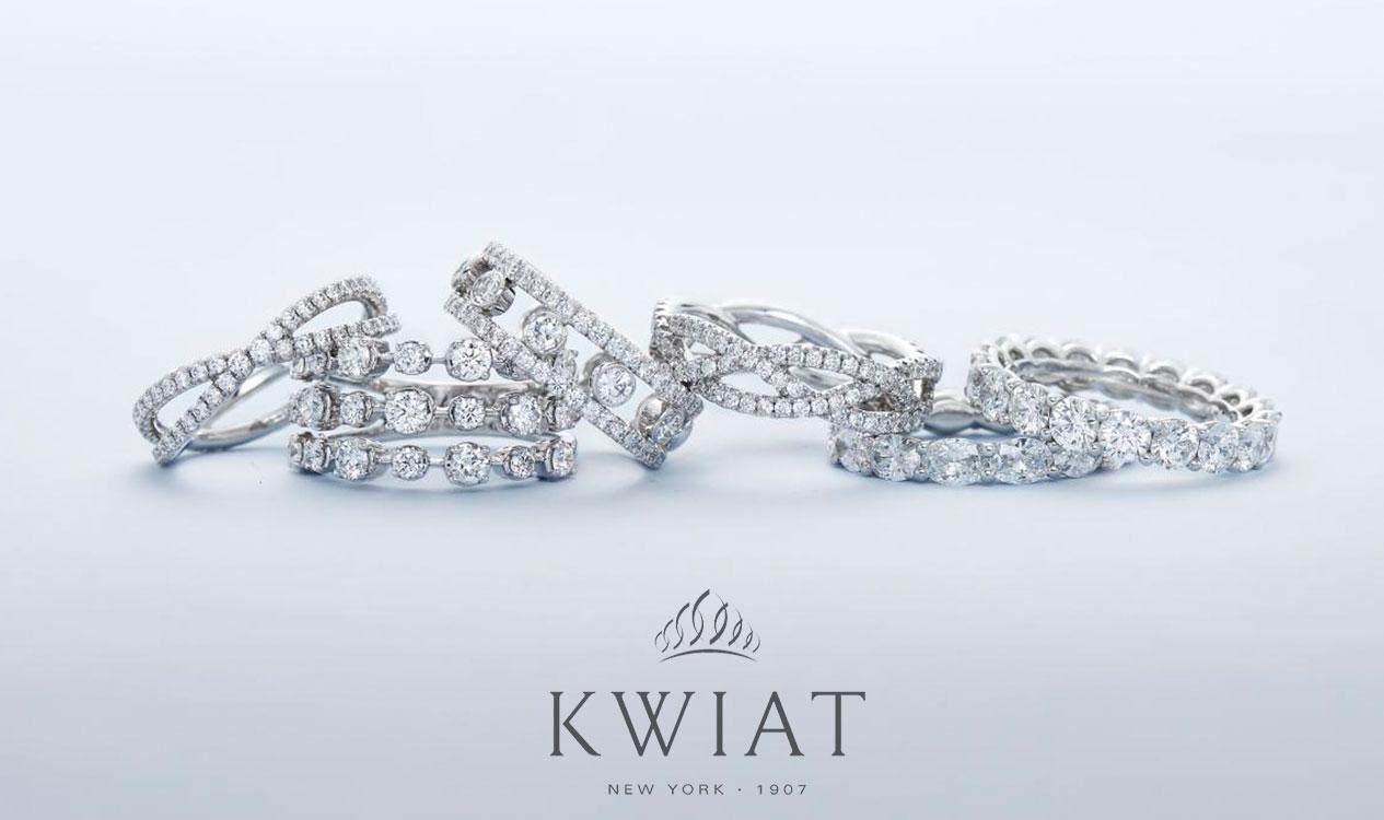 Meridian Jewelers - Kwiat-Slide-2.jpg