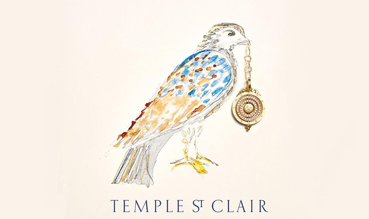Meridian Jewelers - Temple-Slide-2.jpg
